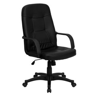 Executive Chair by Offex