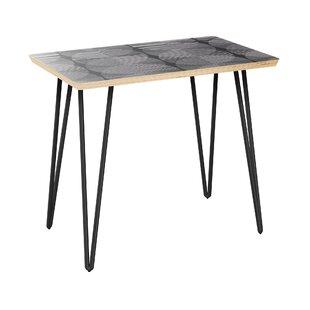 Eustis End Table by Corrigan Studio