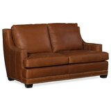 https://secure.img1-fg.wfcdn.com/im/31448825/resize-h160-w160%5Ecompr-r85/9235/92358850/young-stationary-leather-loveseat.jpg