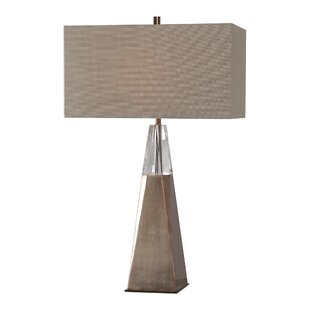 Hardwick 31 Table Lamp