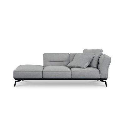 Extra Large Chaise Lounge | Wayfair