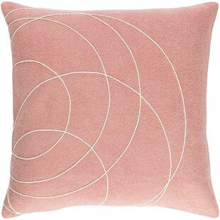 Wool Throw Pillows You Ll Love In 2021 Wayfair Ca