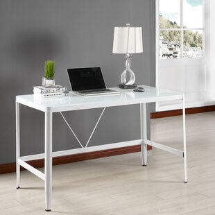 Zipcode Design Alec Writing Desk