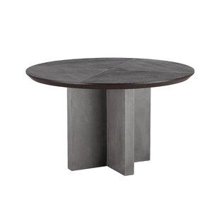 Mixt Palmer Dining Table by Sunpan Modern Looking for