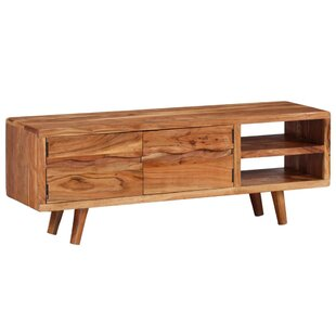 Brenna TV Stand For TVs Up To 55
