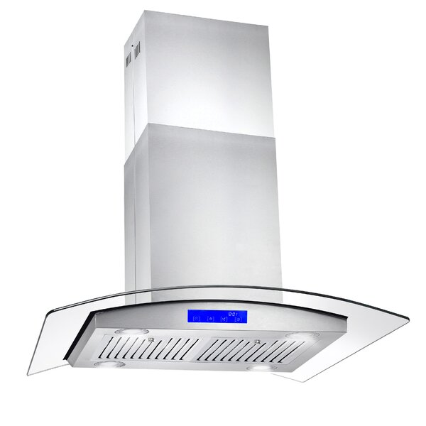 Ductless Hood Wayfair