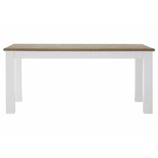 Best Dining Table By Brambly Cottage