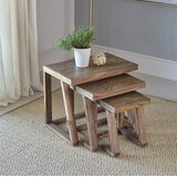 https://secure.img1-fg.wfcdn.com/im/31469742/resize-h160-w160%5Ecompr-r85/1216/121641518/Michelson+Solid+Wood+Frame+Nesting+Tables.jpg