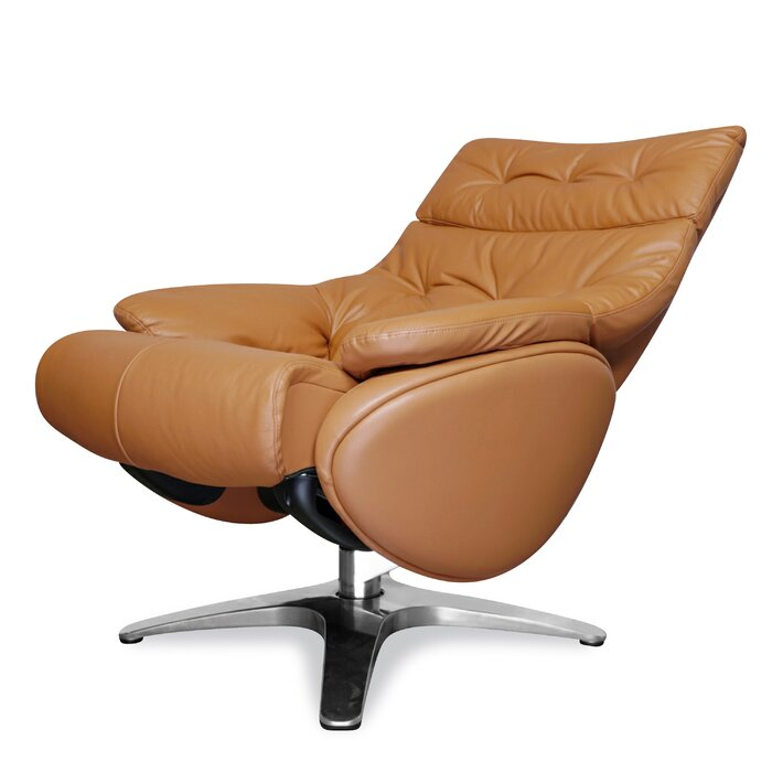 Awesome Waddell Swivel Lounge Chair And Ottoman Short Links Chair Design For Home Short Linksinfo