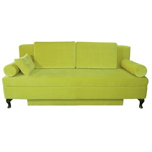 Wondrous Versal 3 Seater Sofa Bed Caraccident5 Cool Chair Designs And Ideas Caraccident5Info