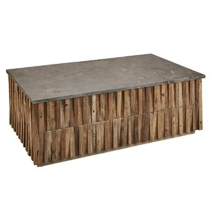 Foundry Select Bensenville Coffee Table