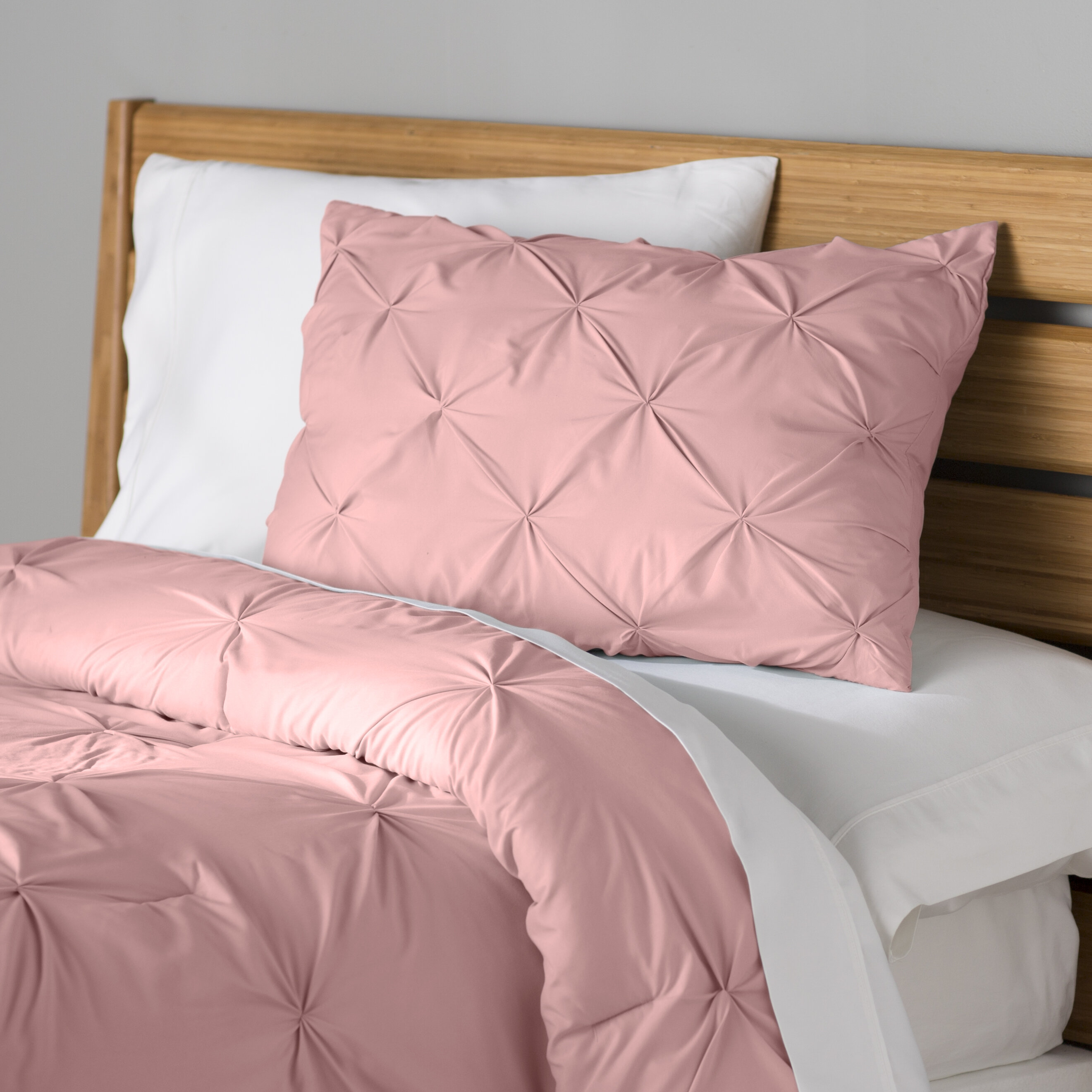Glam Bedding You Ll Love In 2021 Wayfair