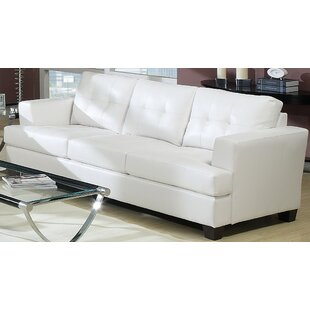 Locke Sofa