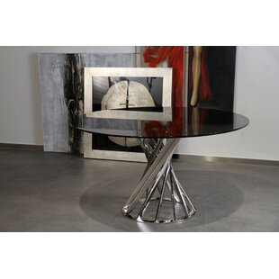 https://secure.img1-fg.wfcdn.com/im/31476732/resize-h310-w310%5Ecompr-r85/4971/49719162/shurtleff-dining-table.jpg