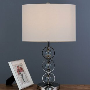 Risner 26 Table Lamp