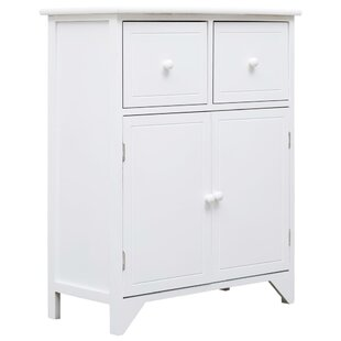 Christi 2 Drawer Combi Chest By Brambly Cottage
