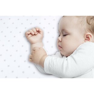 Affordable Price Fitted Crib Sheets ByJomolly