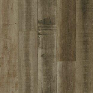 Pryzm Exotic Woodgrain 5