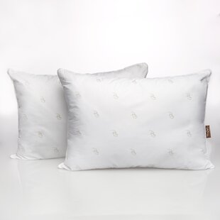 Alwyn Home Giannone Polyfill Pillow (Set of 2)