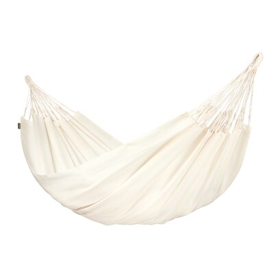 Brisa Tree Hammock by LA SIESTA #1