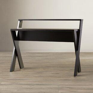 Ebern Designs Bennett Writing Desk