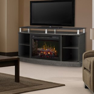Windham TV Stand for TVs up to 55 with Fireplace