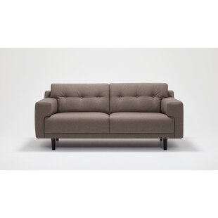 Price comparison Remi Loveseat by EQ3 Reviews (2019) & Buyer's Guide