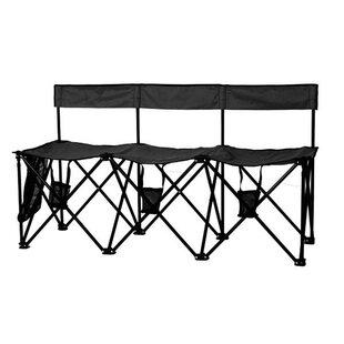 Travel Chair Travel El Grande Metal Picnic Bench