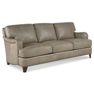 Reviews Marshall Sofa by Fairfield Chair Reviews (2019) & Buyer's Guide