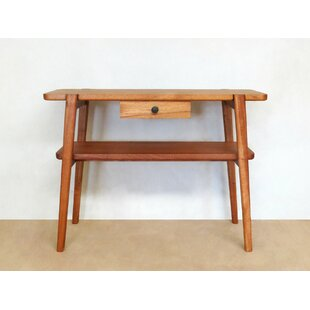 Masaya & Co Apanas Console Table