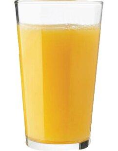 Preston 11 oz. Juice Glass (Set of 4)