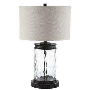 Spence 26 Table Lamp