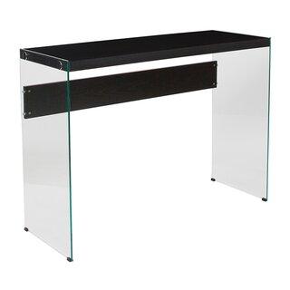 """Kulle 43.5"""" Console Table by Orren Ellis SKU:BA451330 Guide"""