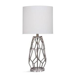 Jenifer 32 Table Lamp