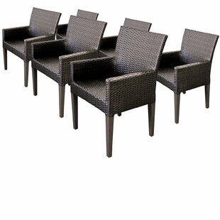Medley Dining Chair (Set of 6)