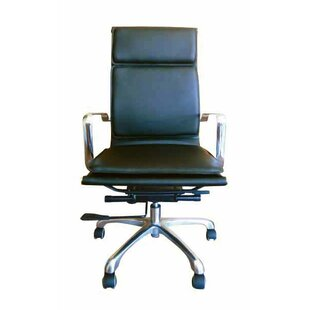 Caiden Conference Chair