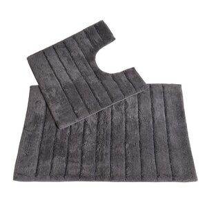 shower bath mats wayfaircouk