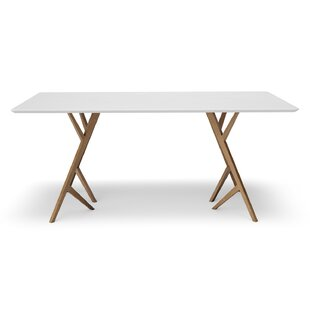 Aurand Dining Table by Brayden Studio Cheap