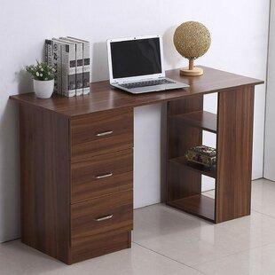 Minimalist Desk | Wayfair.co.uk