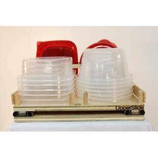 Upperslide Container Caddy Medium