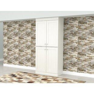 Tall Kitchen Cabinet Pantry Wayfair