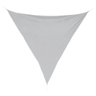 Deandres 5m X 5m Triangular Shade Sail By Sol 72 Outdoor