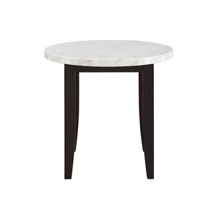 Rennick Counter Height Dining Table