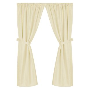 Shower And Window Curtain Sets Wayfair