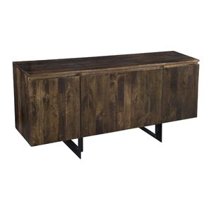 Bhura Sideboard by Coast to Coast Imports LLC