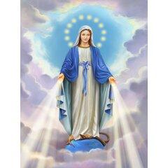 Mother Mary Wayfair Ca
