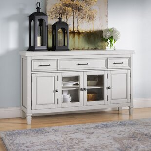Woodall Sideboard by Gracie Oaks
