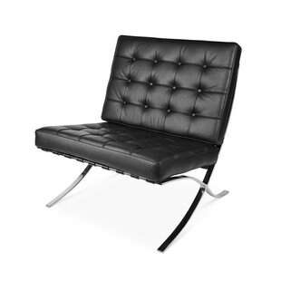 Swensen Lounge Chair