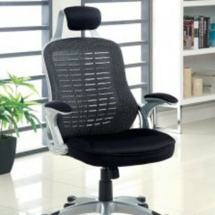 Hohman Task Chair by Ebern Designs Modern