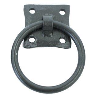 Wheless Ring Pull